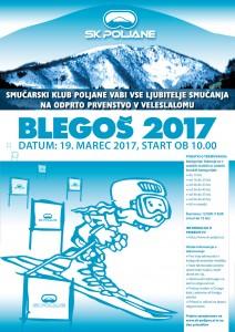 SKI-Poljane_2017-2_plakat_Blegos